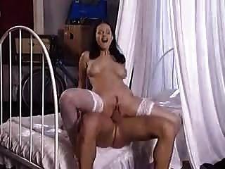 Michelle Wild von snahbrandy