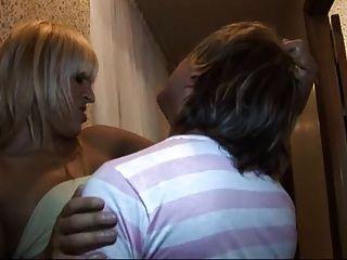 transsexuelle Prostituierte 59-1