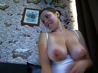 hallo x Pussy 2014.03.20 Teil 1