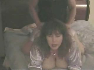 bbw Prinzessin - ohio Swing 8