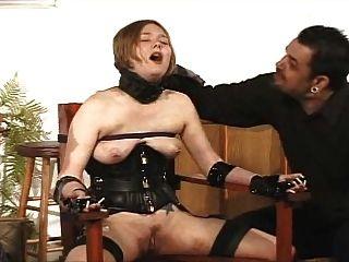 gute Nutzung des Slave
