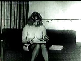 marilyn vintage porn tape