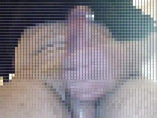 en Live-et dekodieren sur ma Webcam