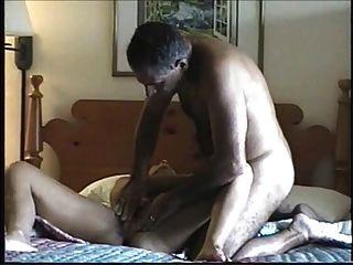 Soft Play, bis sie Cums