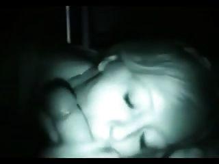Late-Night-Blasen
