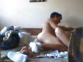 rumänisch Sex