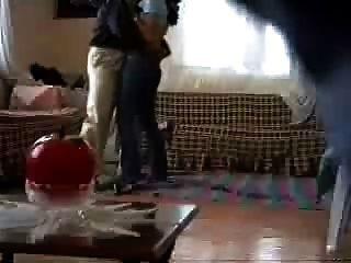 schnell arab sex