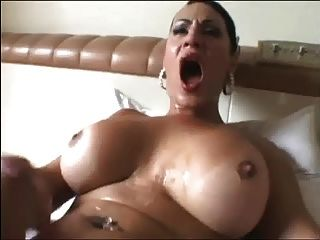 echten Orgasmus 6 ...