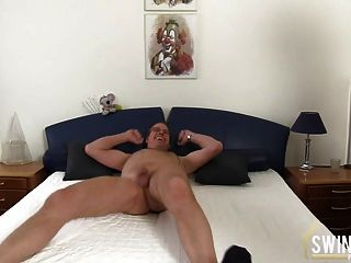 Sexspiele Auf dem klassentreff