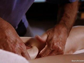 mimi rogers nude - Ganzkörpermassage