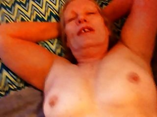 60yr alte Mutter 2