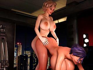Sexvideo
