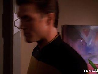 Marina Sirtis - Star Trek: Die nächste Generation s06e03