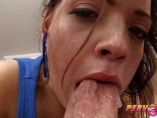 pervcity ashlynn jugendlich saftige anal