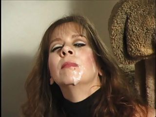 House wife porn video