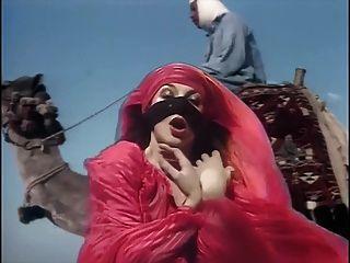 ägyptisch Freude - xxx porn music video hardcore