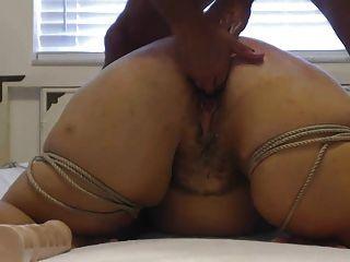 bbw Unter Frau 2