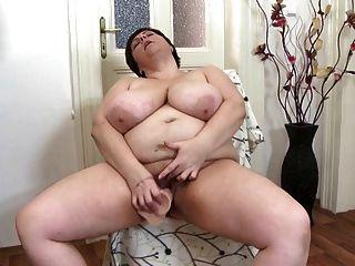 sexy reife Mütter brauchen einen guten Fick