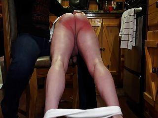 oralsex unter männern femdom spanking