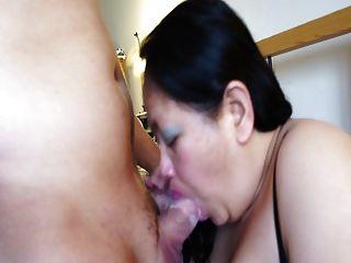 pinay Hahn saugen Ausbildung