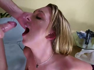 hd cum comp 3