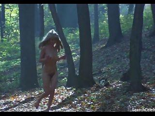 karin hofmann nude - Gastgeberin in Wärme