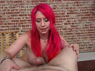 Proxy paige tut schlampig tugjob