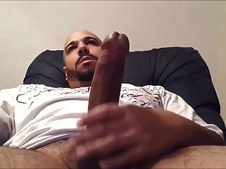 Arabische Männer große arabische dick