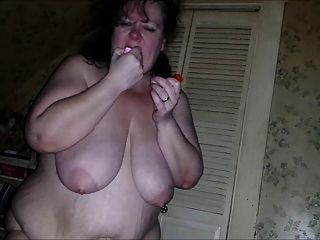 say very attractive feste Titten enge Muschi find myself sneaking off