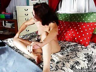 wir alle wissen, dass Frauen Pornos genießen genauso viel wie Männer