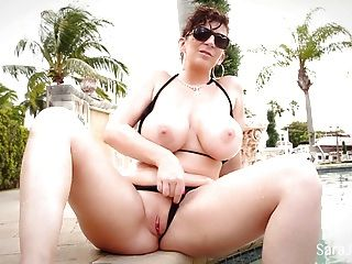 Interested große dicke bbw pussy any man with throbbin