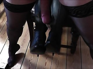 about such free adult webcam spanking charming answer opinion