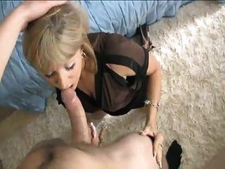 you have heiße asiatische Frauen Porno can talkative