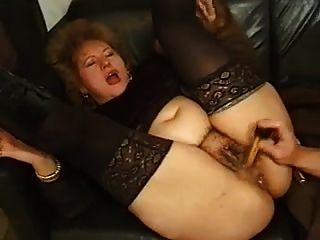 how 40 Jahre alte Frau und nie verheiratet me. interests there are