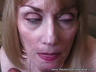 sie will harten sex