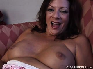 alte nasse Pussy Videos