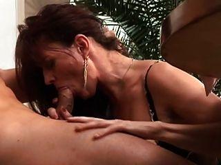 korsett bdsm sex stellungen von hinten