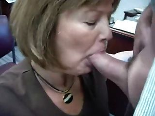 Eliza yates pays debt with pussy 8