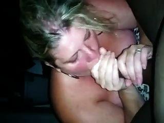 Prefer Eva Notty Porno Bilder have certain aspects