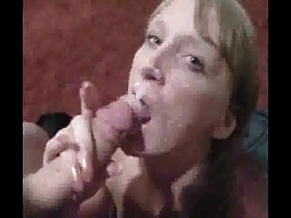 Opinion you Milf cumshot compilation