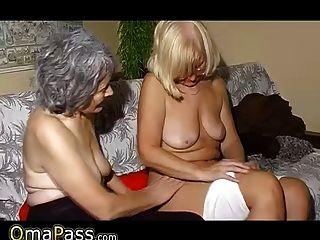sextoys für lesben porno wixen