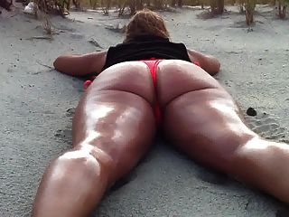 you big muscle hardcore sex pic com know who and the