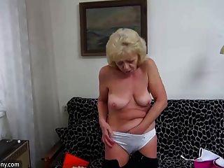 Man fuck russische haarige reife Frau