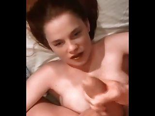 gesichtsbesamung besten porno filme