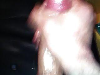 in ihr abspritzen large dicks cumming