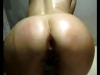 web cam big ass klaffende arschloch