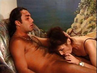 opas und omas im Geschlecht rausch Teil 6