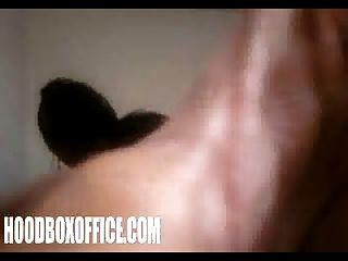wilde fuck webcam paar voll ihre pussy bis mit schwarzem cum