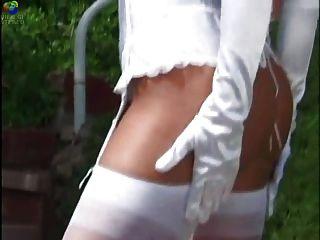 dicke titten in dessous