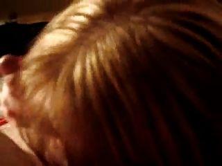 tine69 mein erster blasfilm